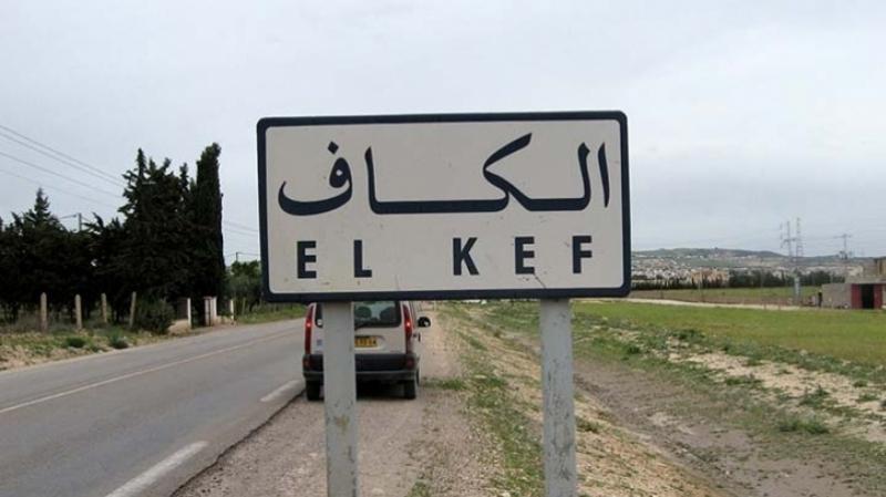 El Kef