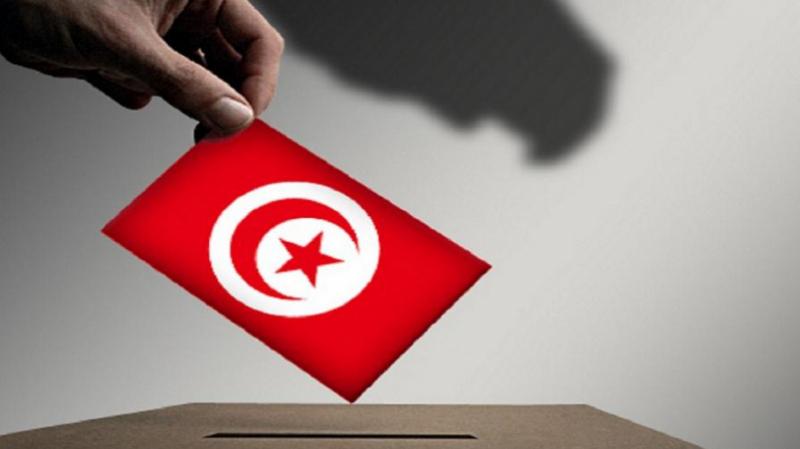 Election :  aucun recours enregistré dans la circonscription du Kef