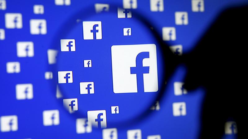 Elections: Facebook lance une salle de crise contre la désinformation