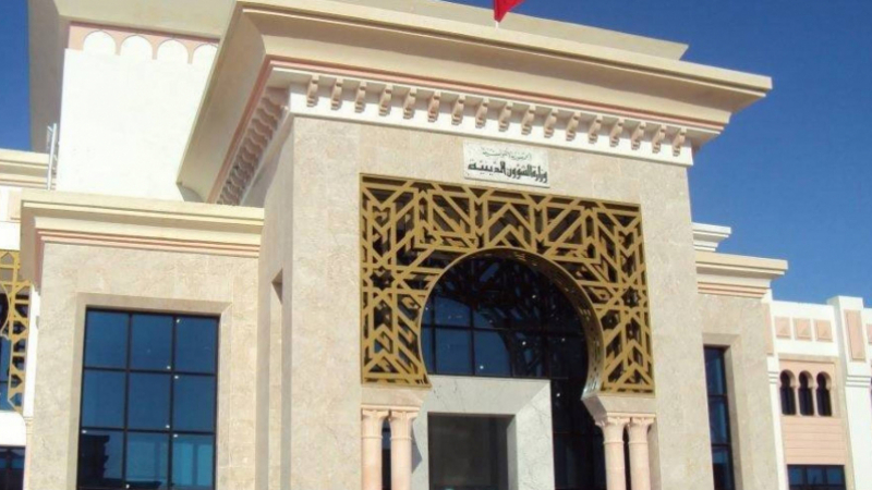 Elections municipales : appel à préserver la neutralité des mosquées