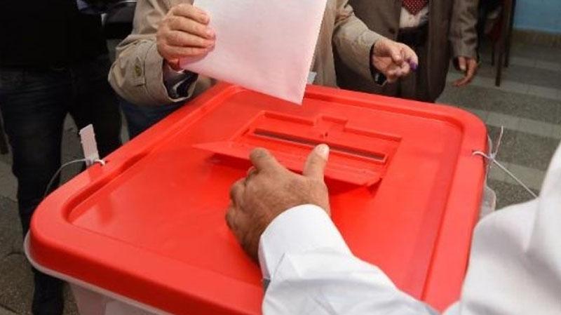 Elections municipales: les habitants du Nord-ouest peu intéressés