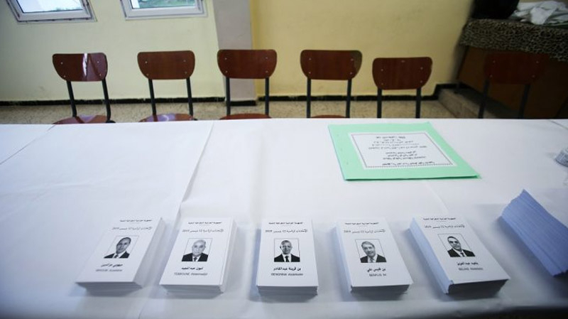 elections-présidentielles-algérie