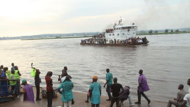 embarcation-RDC