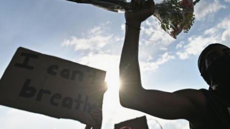 Émeutes à New York : Le couvre-feu prolongé