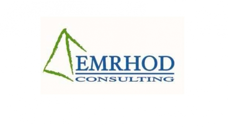 emrhod-consulting