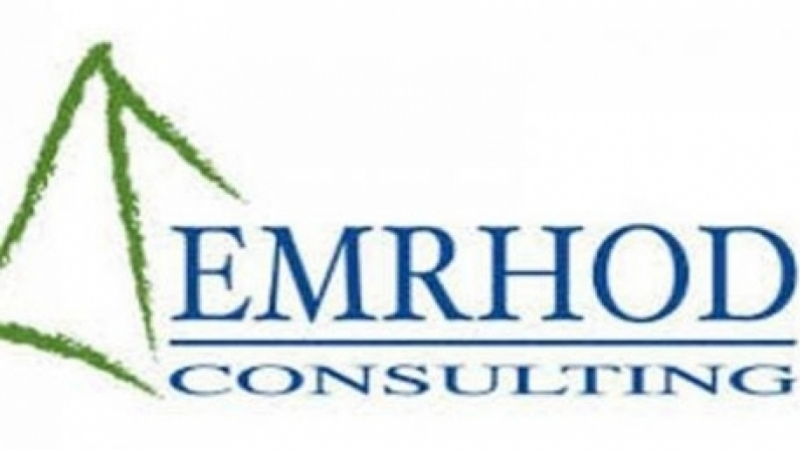 Emrhod consulting
