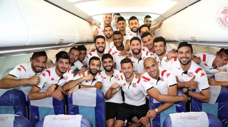 EN-Tunisie