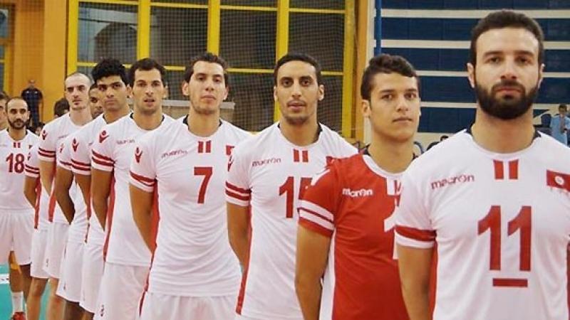 en-volley-ball