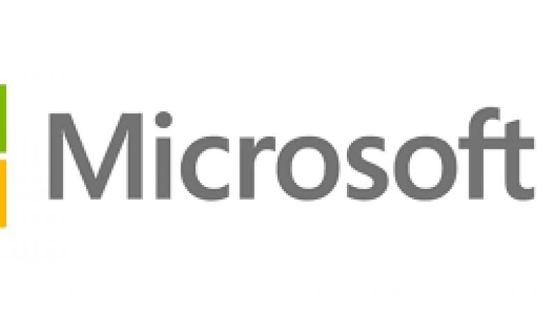 Encore une mise à jour défectueuse pour les utilisateurs de Windows 10