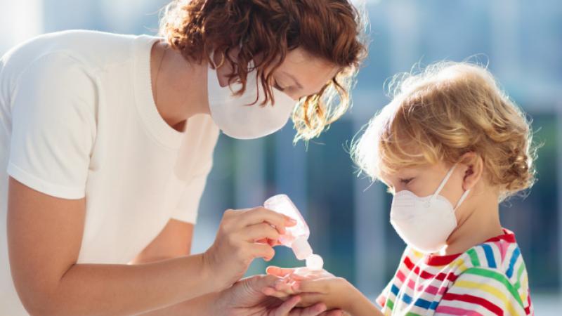 enfants-coronavirus