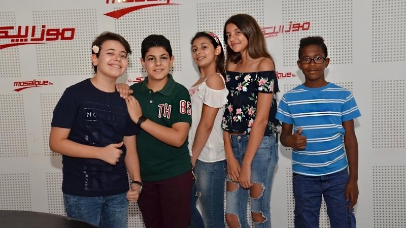 enfants-jnoun-el-kayla