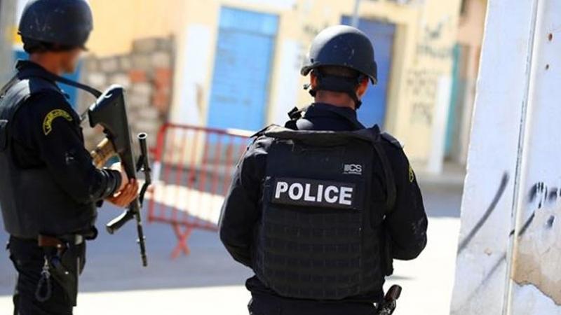 Enfidha: des individus armés près d'une usine