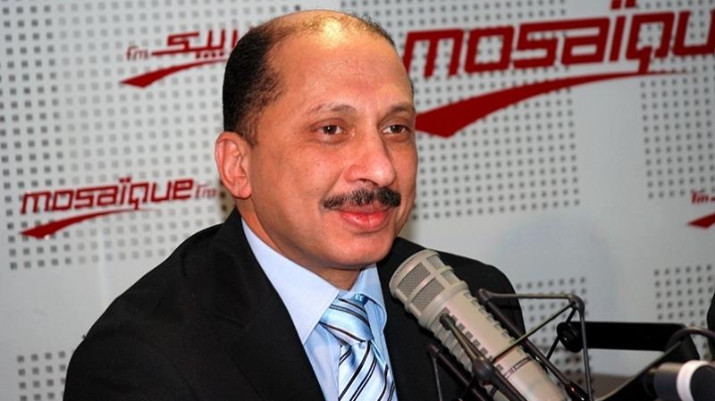 Enquête judiciaire à l'encontre de Mohamed Abou