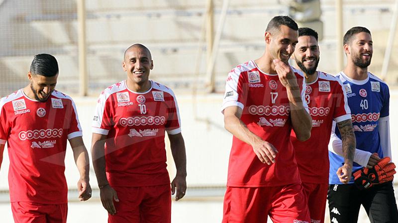 entrainements-tunisie