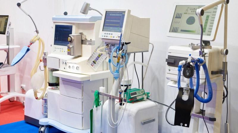 équipement-médical