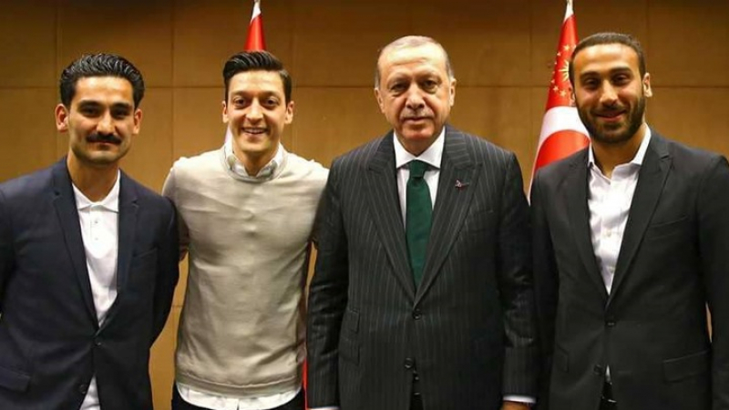 erdogan-ozil-gundogan