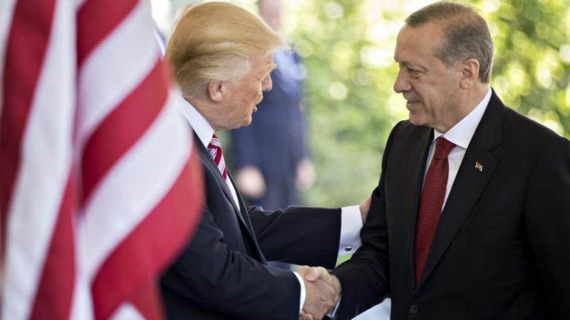 erdogan-trump