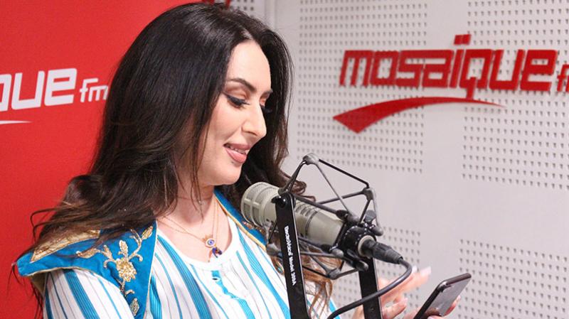 Erreur de diagnostic: Myriam Belhassine opérée!