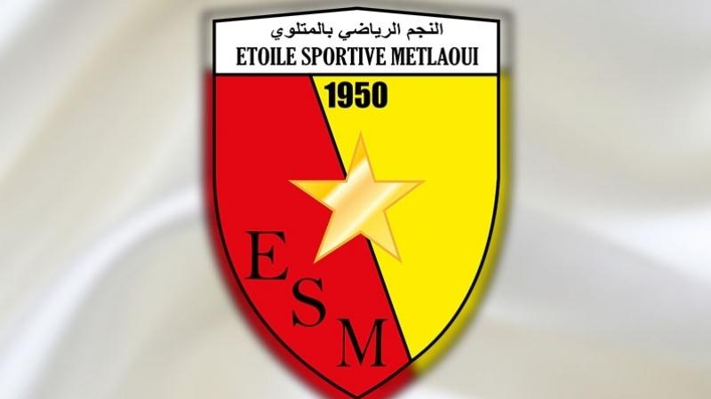 ES Métlaoui