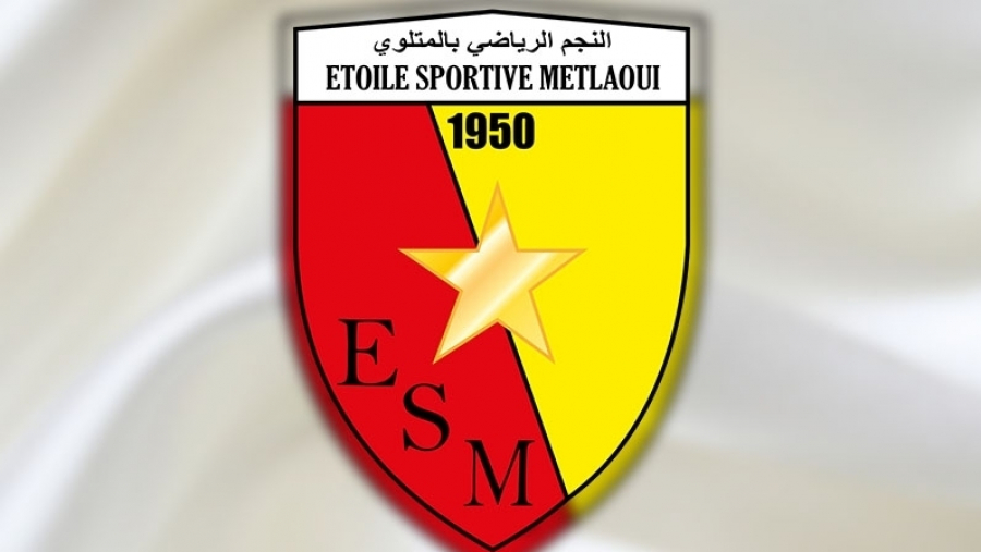 es-metlaoui