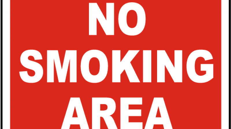 espaces fumeurs