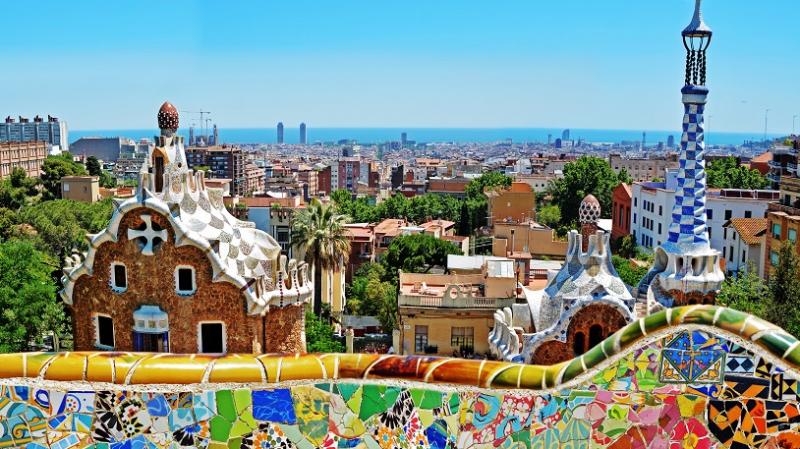 Espagne: Plus de quarantaine pour les touristes dès le 1er juillet