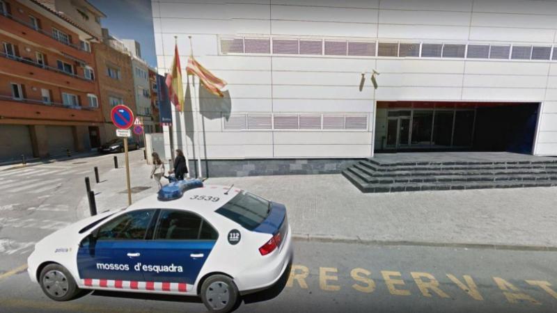 Espagne: un homme armé ayant attaqué des policiers, tué