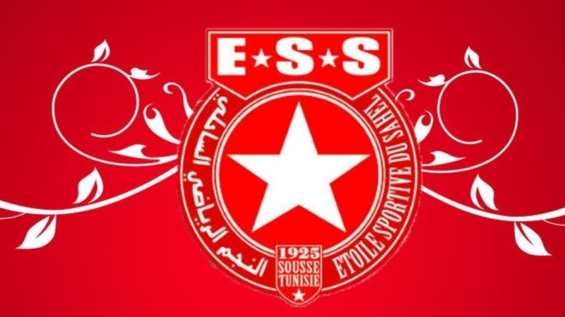 ESS : Mohamed Ben Hassen, nouveau directeur technique des jeunes
