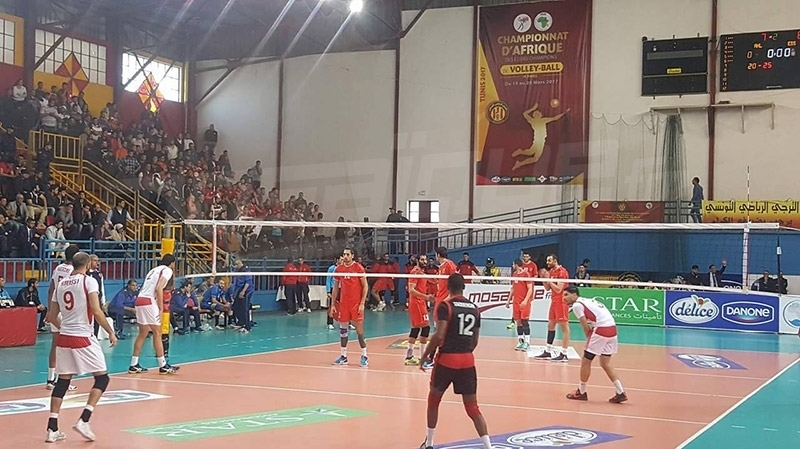 ess-al-ahly-volleyball