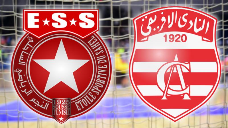 ess-ca-handball