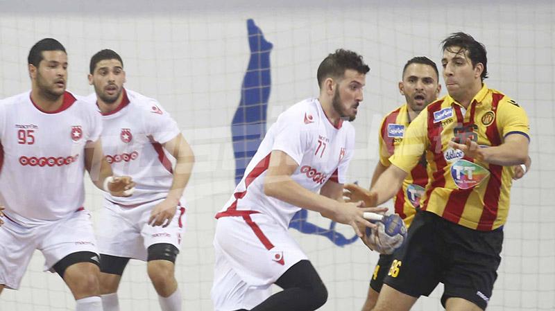 ess-est-handball