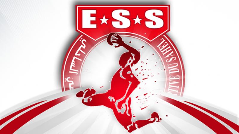 ess-handball