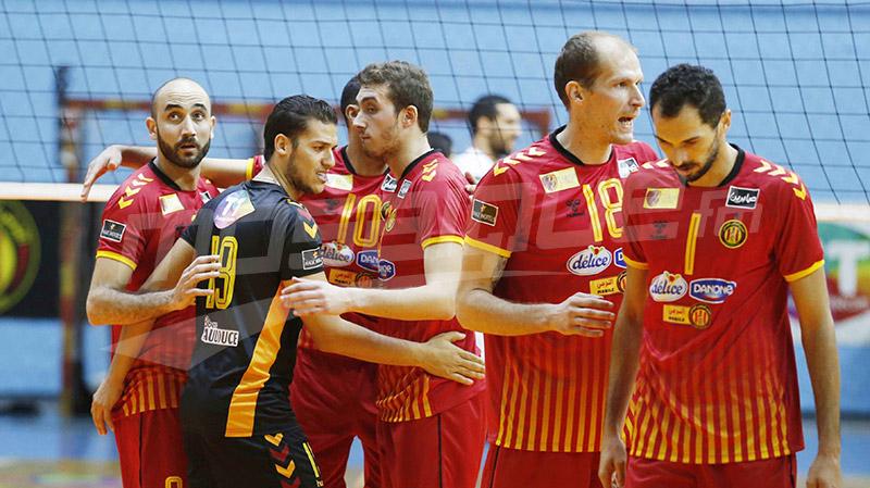 est-volleyball