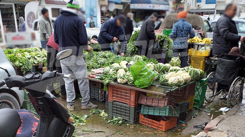 Étude: Le pouvoir d'achat du citoyen s'est dégradé de 88%