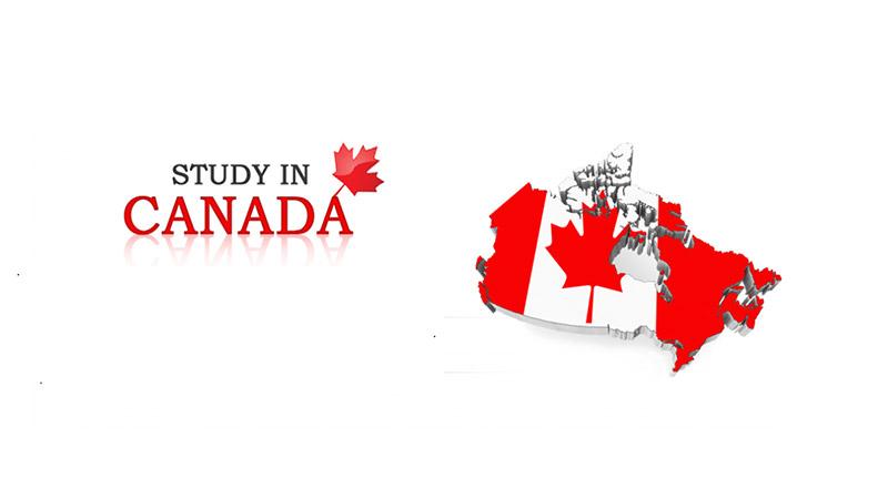 études-canada