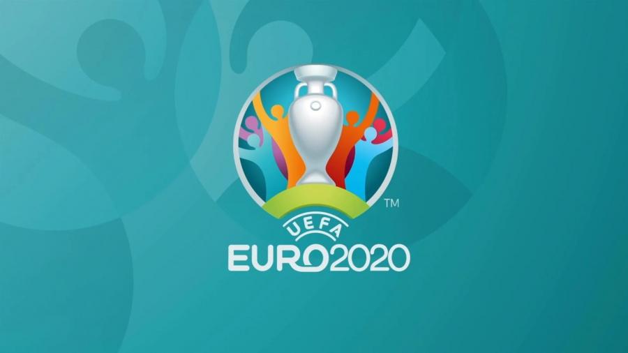 Euro 2020 - Groupe A : Historique des confrontations