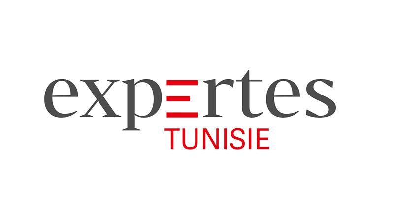 expertes-tunisie