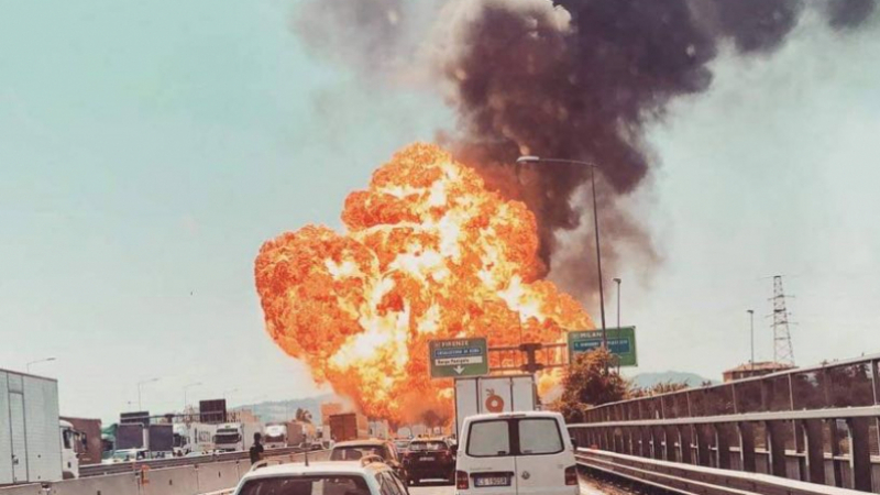 explosion-bologne