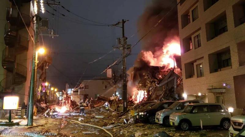 explosion-japon