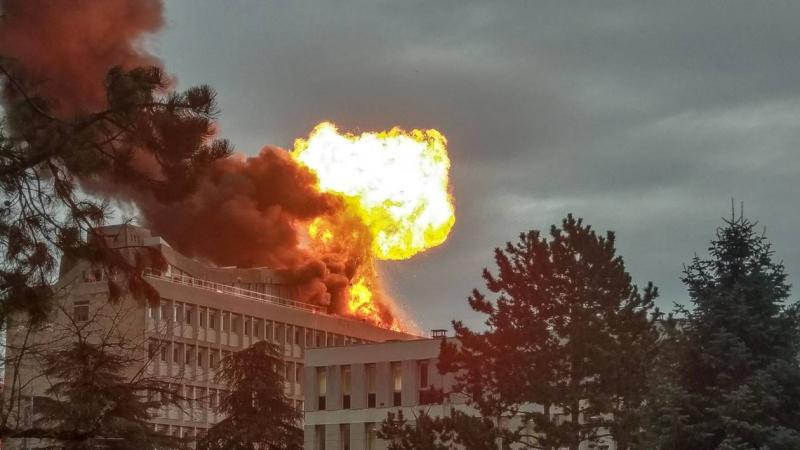 explosion-Lyon