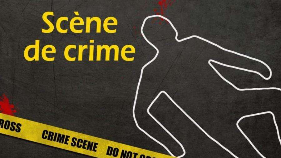 Ezzaha : Une soirée arrosée se termine par un meurtre