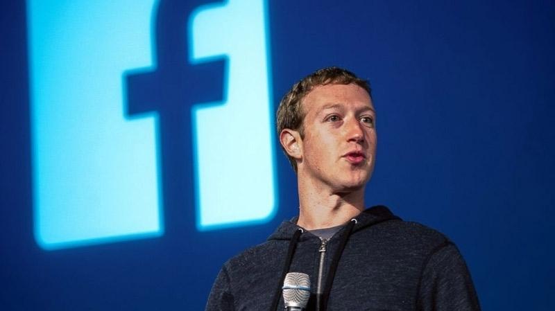 Facebook lance une nouvelle fonctionnalité défiant snapchat !