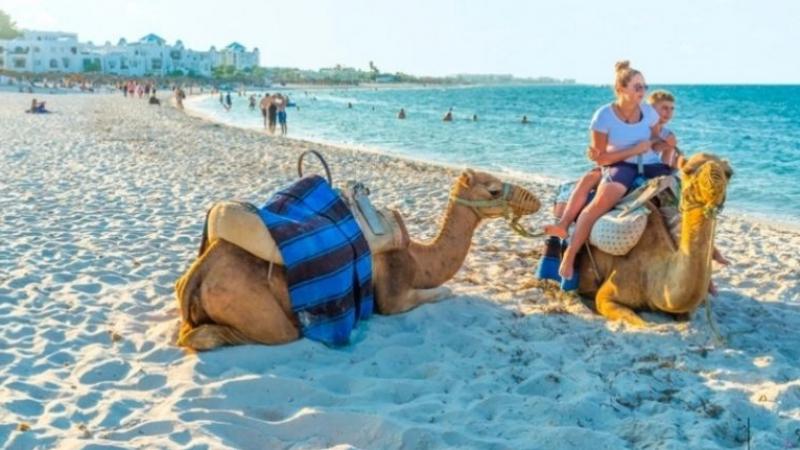 Fakhfakh espère une reprise de la saison touristique en juillet