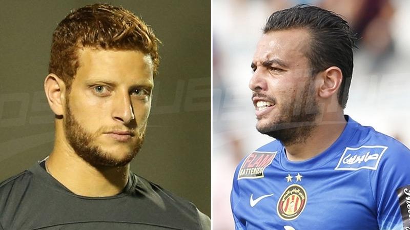 Fakhreddine Ben Youssef, Moez Ben Chirifia