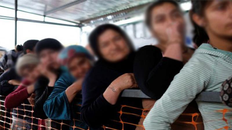 Faouzi Abderrahmen : les tunisiennes sont exposées au trafic humain
