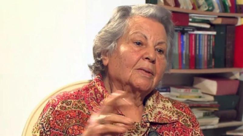 Fathi Mzali