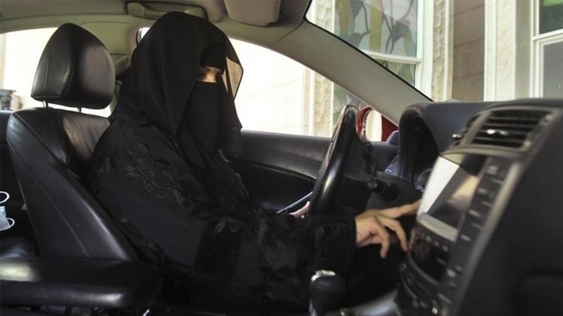 femme-conduite-arabie-saoudite