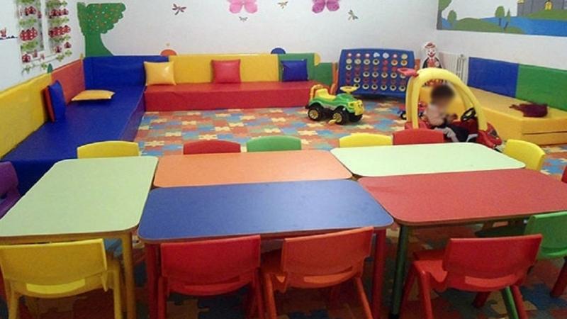 Fermeture de 296 espaces anarchiques de l'enfance en 2020
