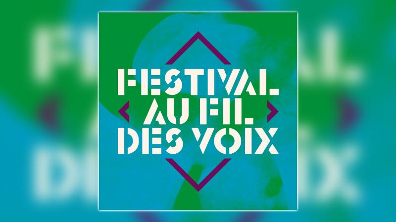 Festival 'Au fil des voix'