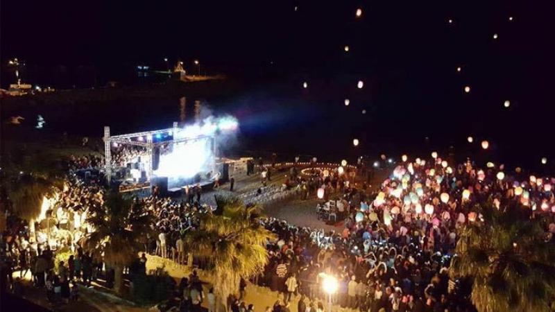 Festival Helma
